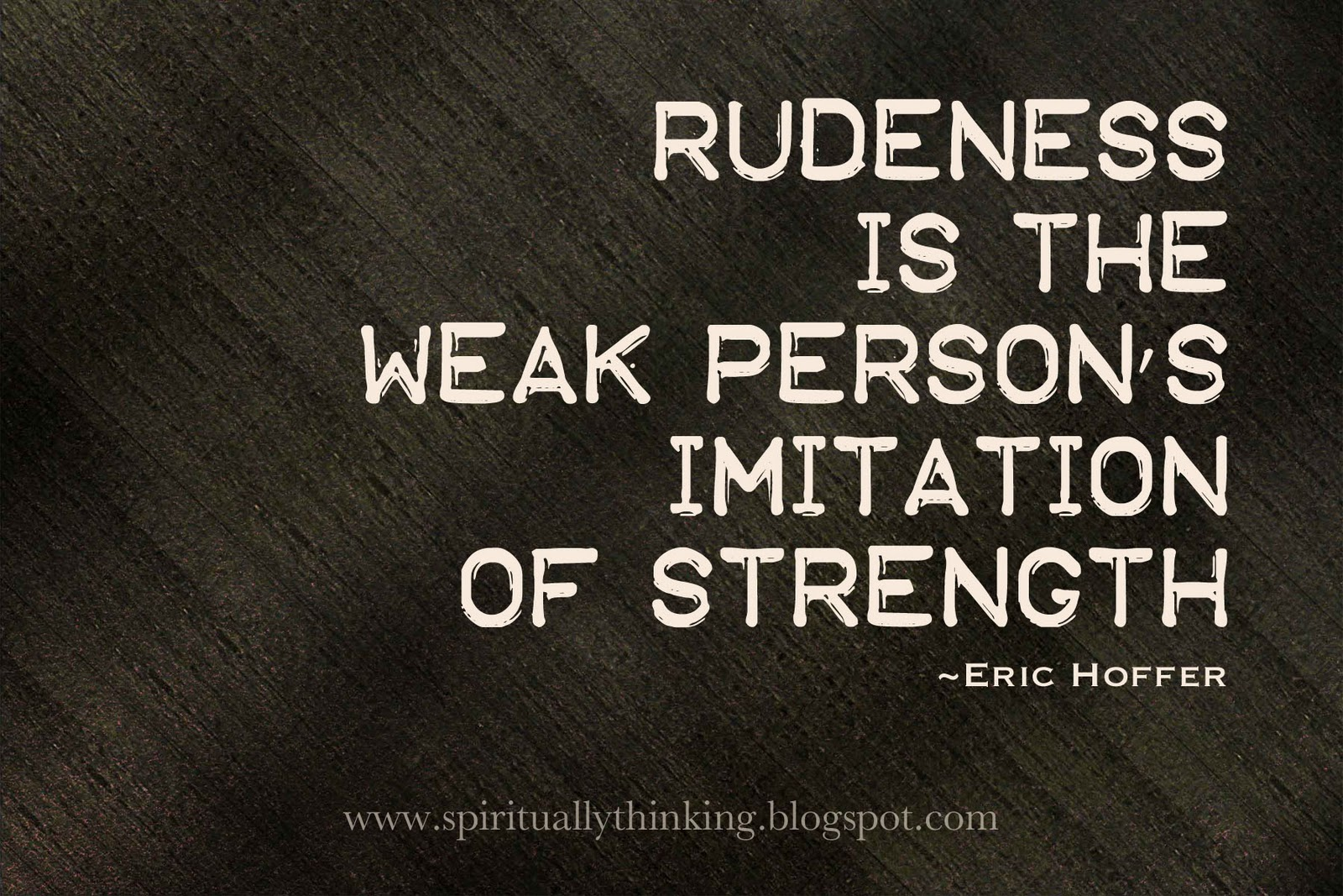 Rude Quotes About Selfish People. QuotesGram