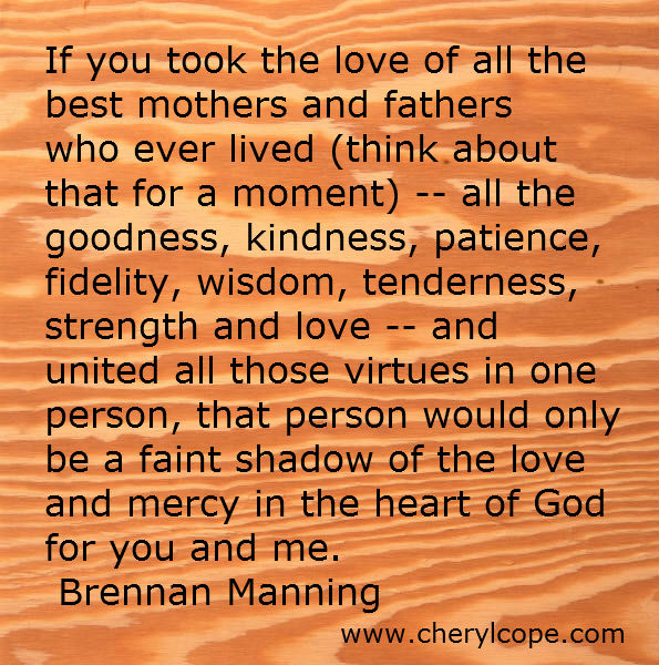 Christian Love Quotes For Her. QuotesGram