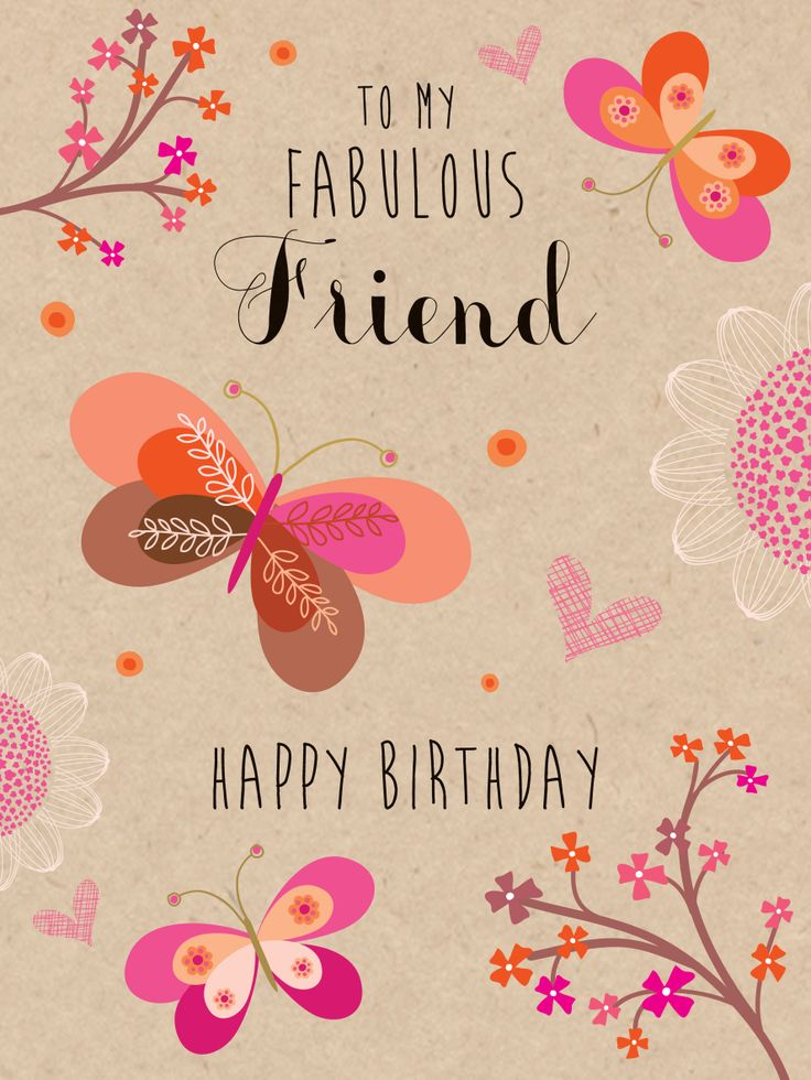 Good Friend Birthday Quotes. QuotesGramHappy Birthday Friend Quotes Sayings