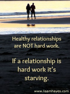 Work hard quotes are relationships 30 Troubled
