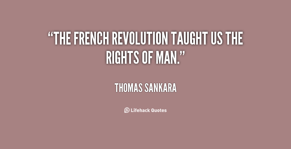 Quotes About Revolution Quotesgram: French Revolution Quotes. QuotesGram