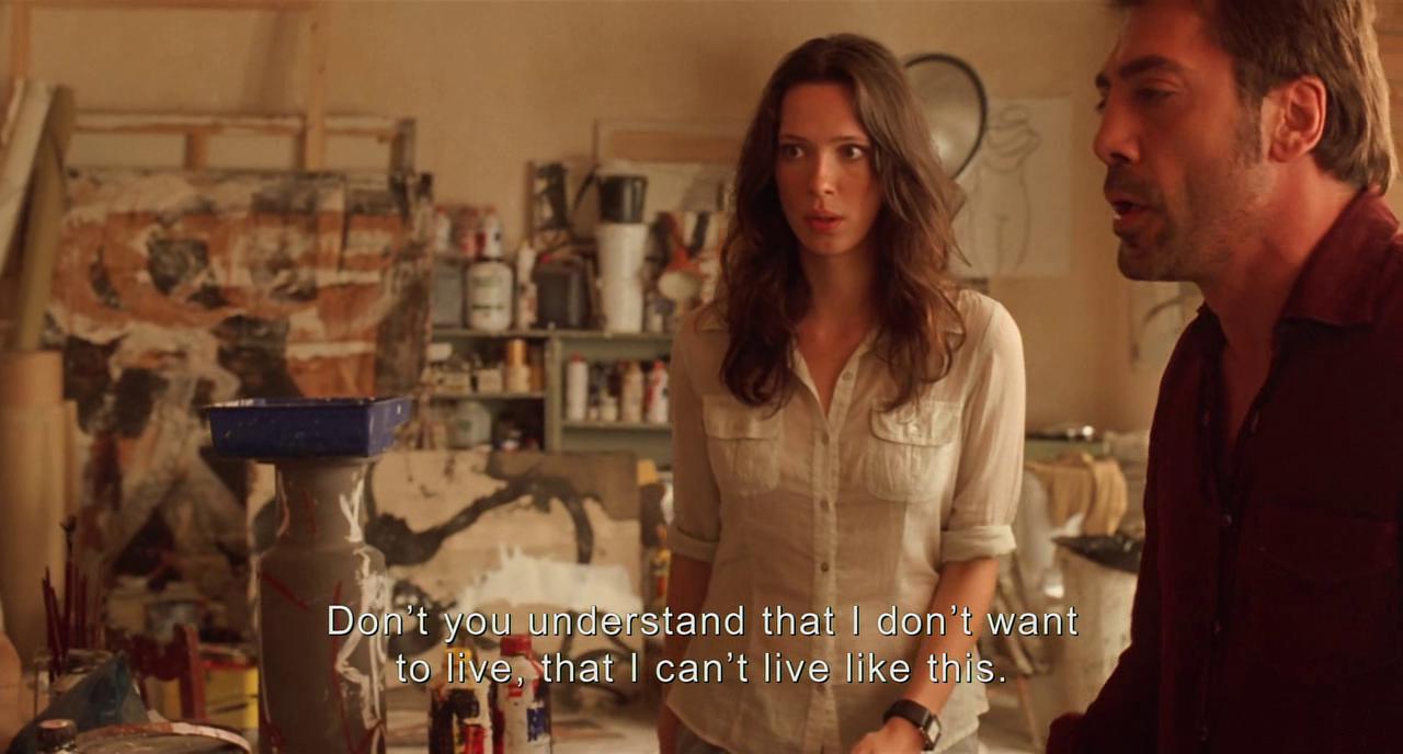 Vicky Cristina Barcelona Movie free download HD 720p