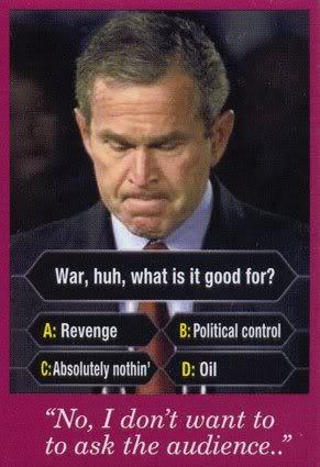 George W Bush Stupid Quotes Quotesgram