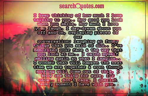 how much i love you letters how much i you quotes for him quotesgram 27030