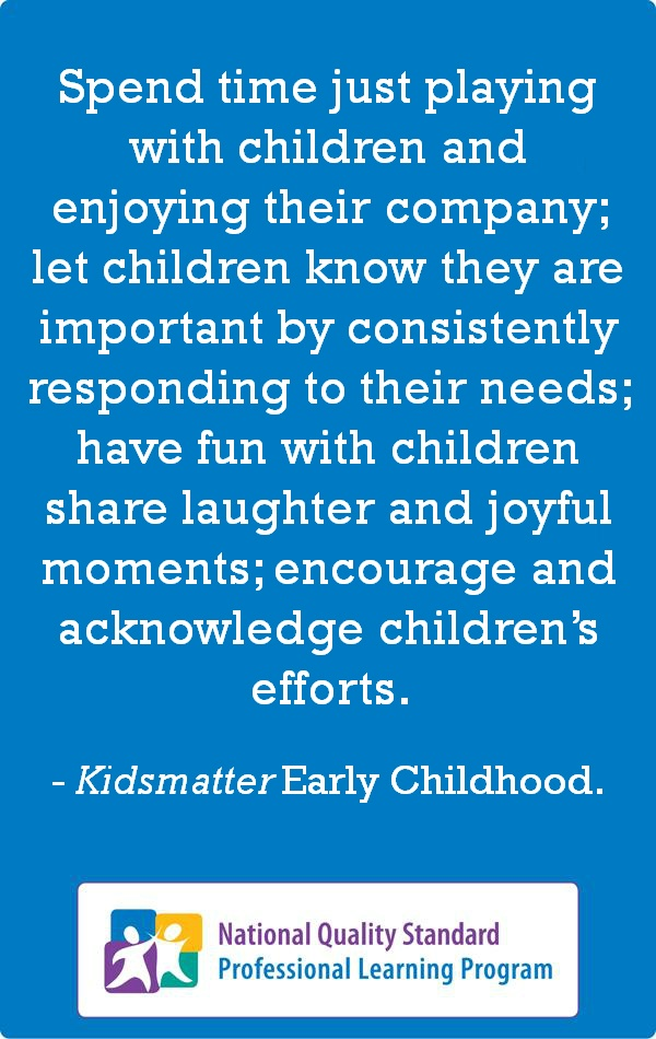 Early Relationship Quotes: Early Childhood Quotes. QuotesGram