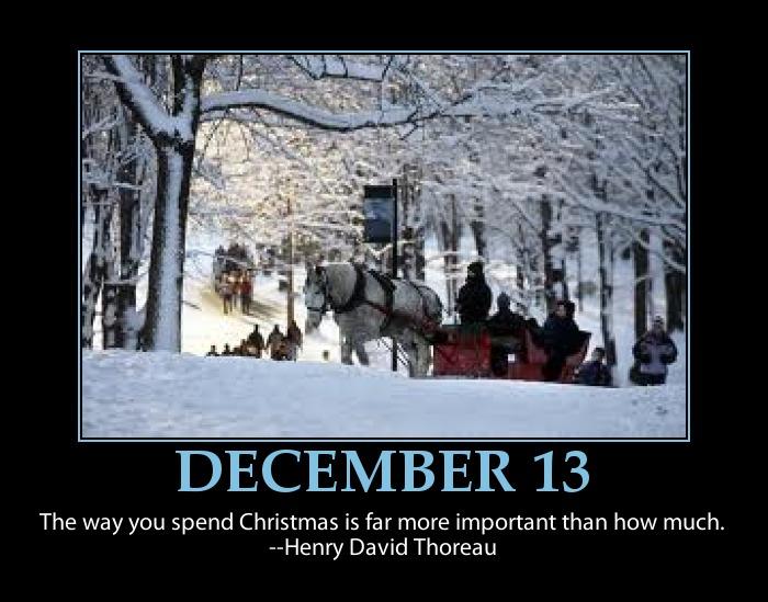Holiday Season Quotes Inspirational Quotesgram: Inspirational Christmas Quotes. QuotesGram