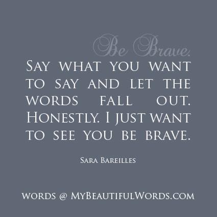 sara foster quotes quotesgram - photo #46