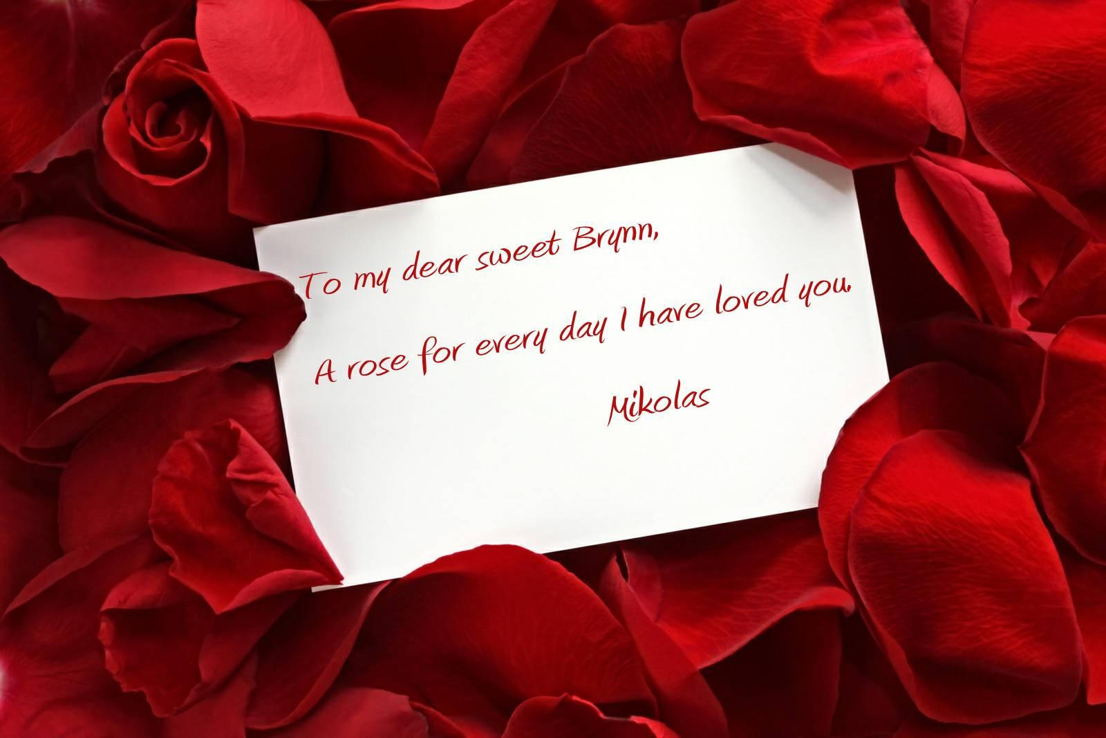 flower card quotes quotesgram