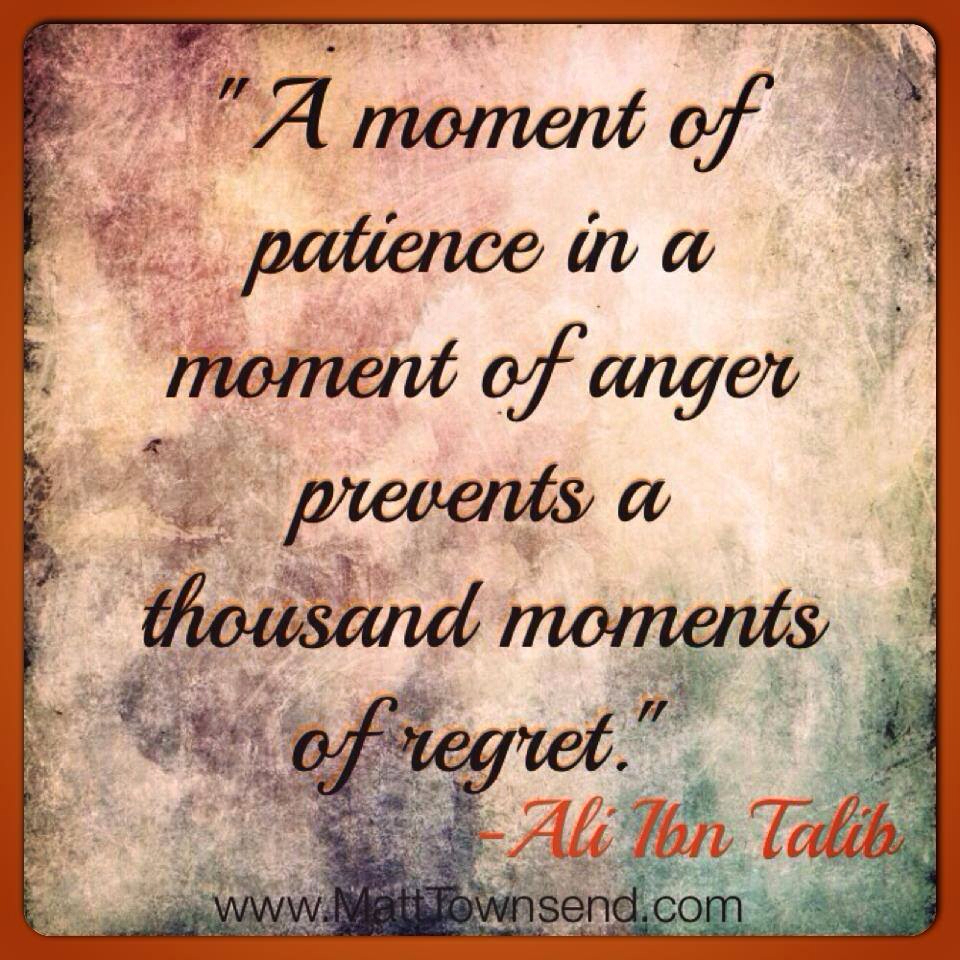 Quotes About Anger And Rage: Releasing Anger Quotes. QuotesGram