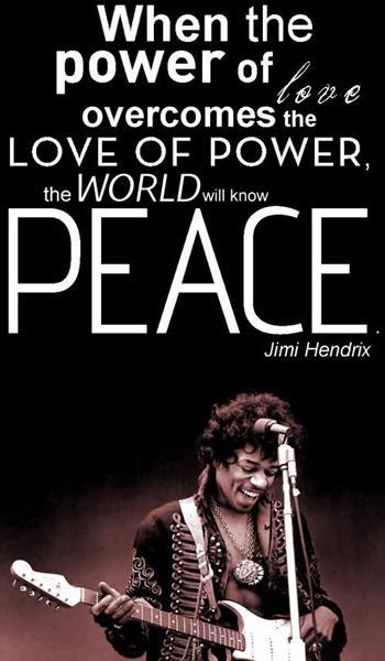 an introduction to the life of jimi hendrix the greatest guitarist in rock history Also ranks jimi hendrix as the greatest guitarist ever  history rolling stone magazine was founded in  and instrumental rock early life wray.