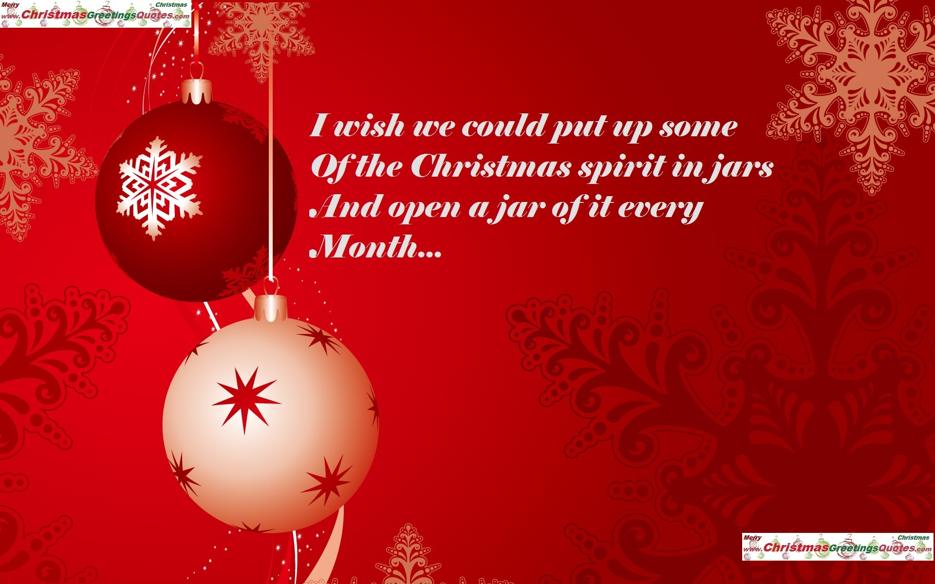 25 Best Christmas Quotes And Wishes: Merry Christmas Boss Quotes. QuotesGram
