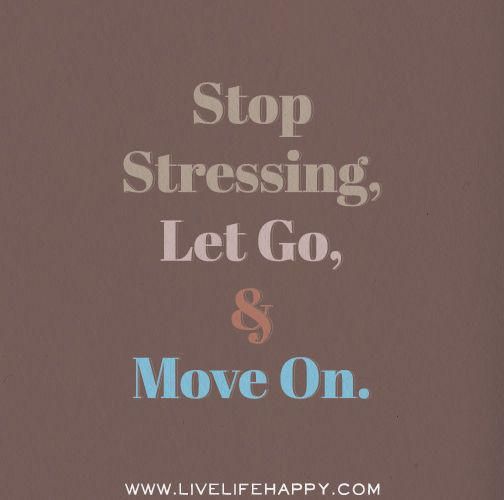 Quotes About Moving On And Letting Go: Bible Quotes About Moving On And Letting Go. QuotesGram