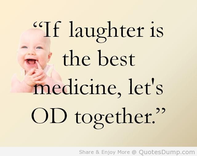 Quotes Sayings Humor: Friends And Laughter Quotes. QuotesGram