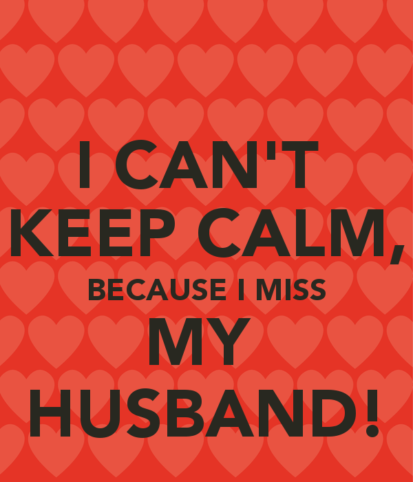 I Miss My Husband Quotes. QuotesGram