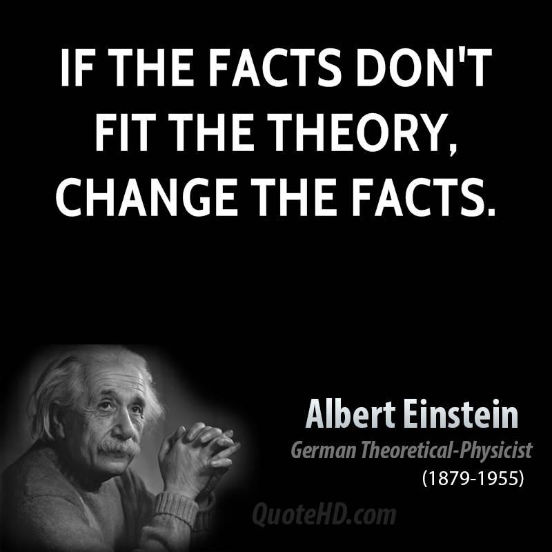 Funny Quotes Einstein: Albert Einstein Quotes On Change. QuotesGram