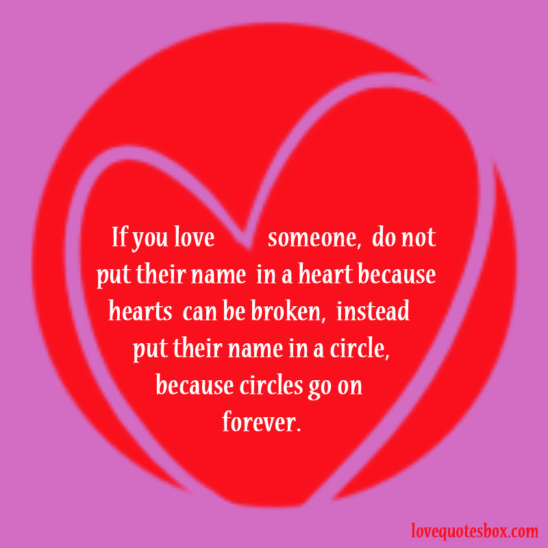 Forever Love Quotes And Sayings: Forever Love Quotes For Her. QuotesGram