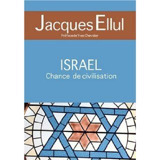 jacques ellul the technological society pdf