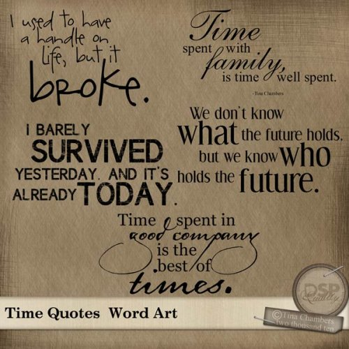 Family Hard Times Quotes. QuotesGram