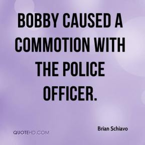 dating a cop quotes At yahoo finance, you get free stock quotes, up-to-date news, portfolio management resources, international market data, social interaction and mortgage rates that help you manage your financial life.