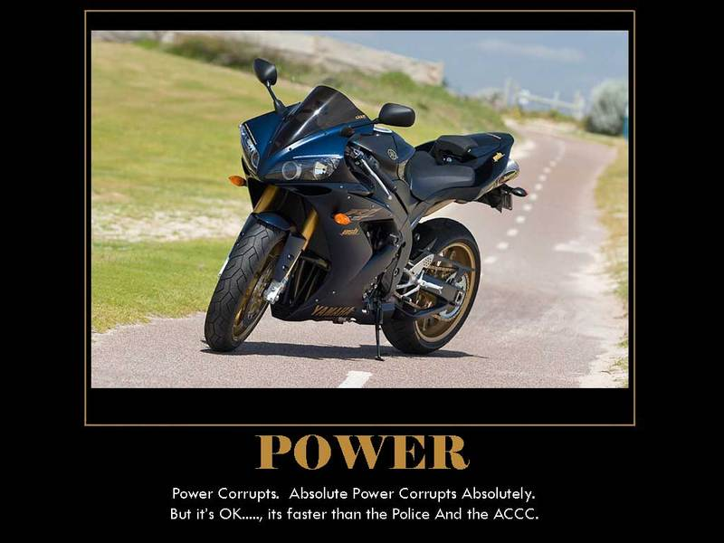 Image Result For Sportbike Quotes