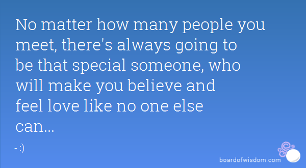 You Make Me Feel Special Quotes Quotesgram: Making Someone Feel Special Quotes. QuotesGram
