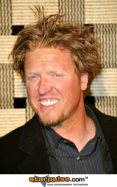 jake busey contact - photo #34
