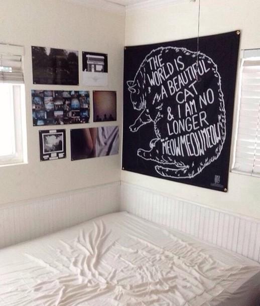 Diy Dorm Room Quotes Quotesgram