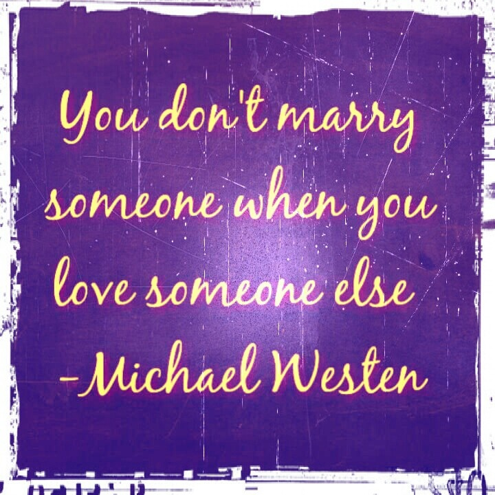 Quotes About People Who Notice: Burn Notice Michael Westen Quotes. QuotesGram