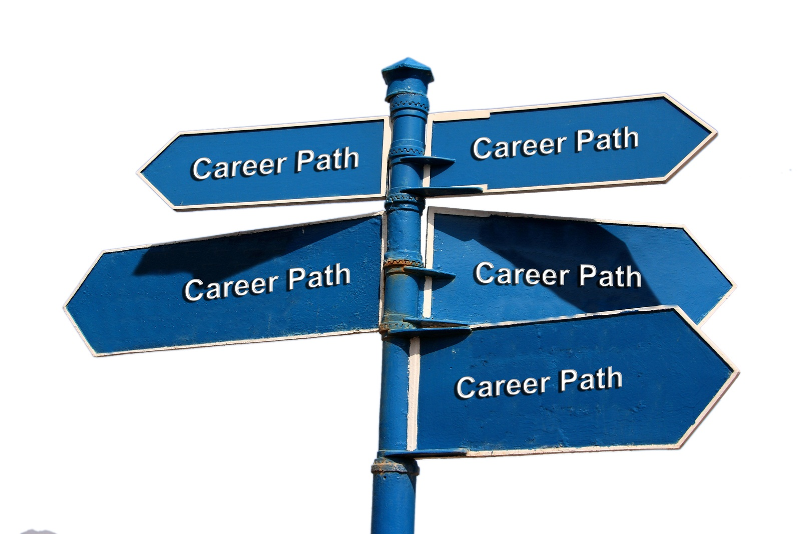 Career Tips for People With ADD