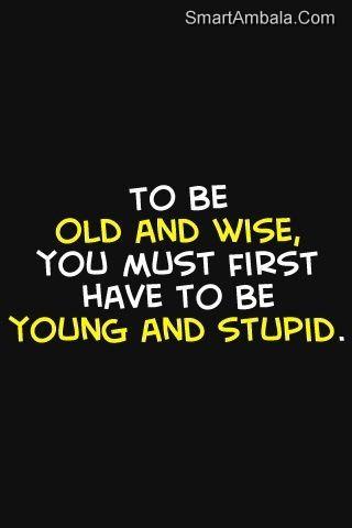 Stupid Idiot Quotes. QuotesGram