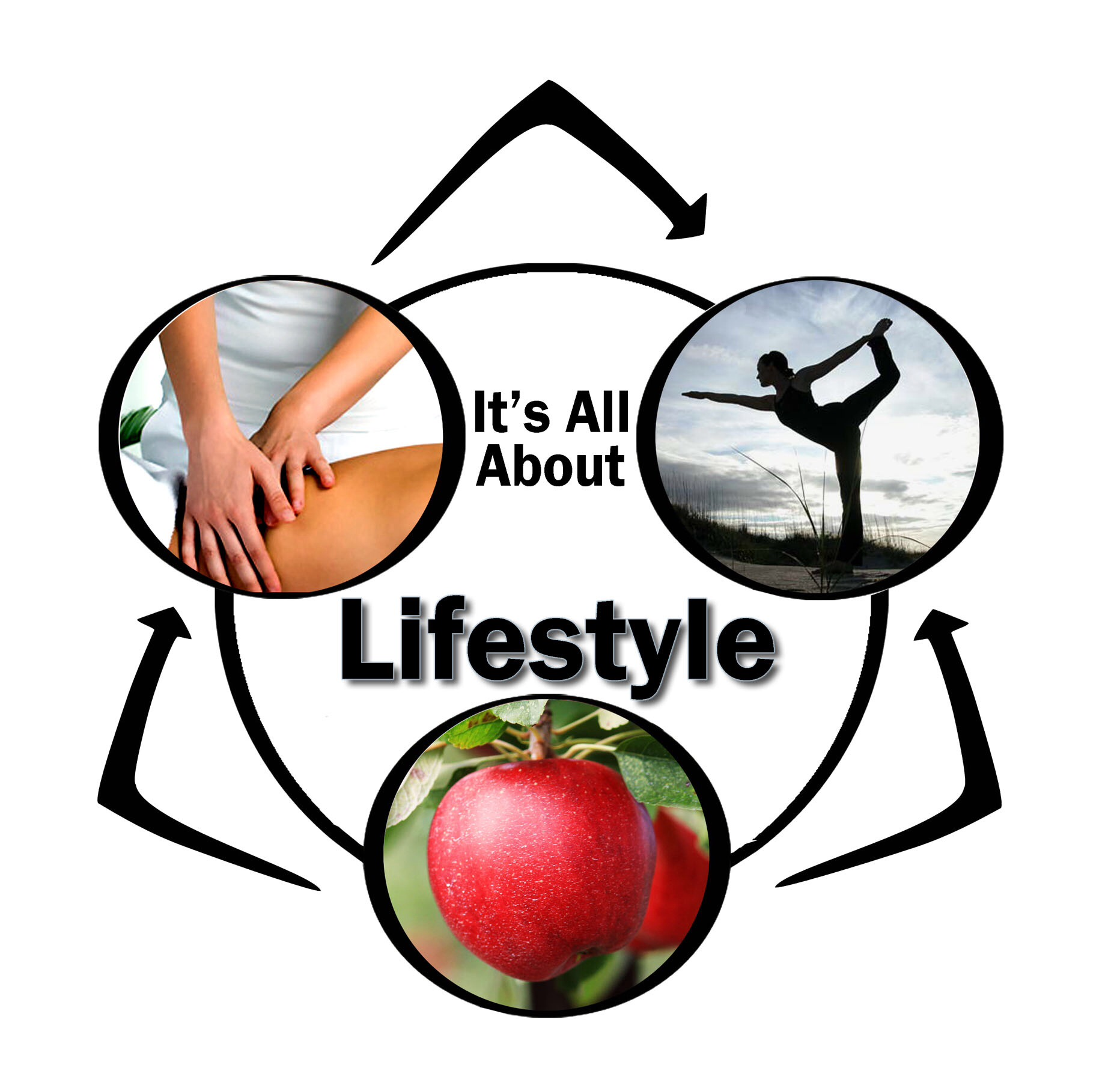 Alternative Medicine Quotes  Holistic Wellness Quotes
