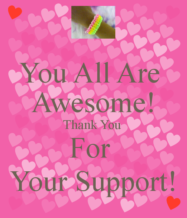 Thank You For Helping Quotes: Thanks For Your Help Quotes. QuotesGram
