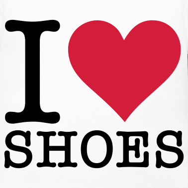 Shoe Sale Quotes