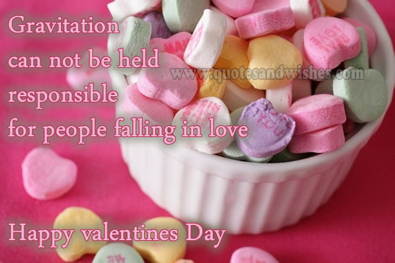 Funny Quotes About Valentines Day For Singles: Funny Single Valentine Quotes. QuotesGram