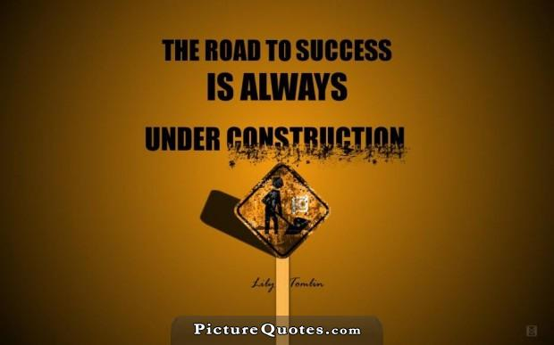 Funny Construction Quotes. QuotesGram