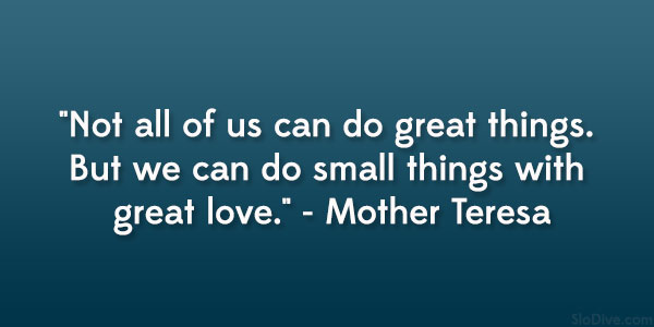 642742119-mother-teresa-quote.jpg