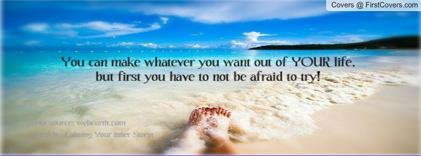 beach quote facebook covers - photo #6