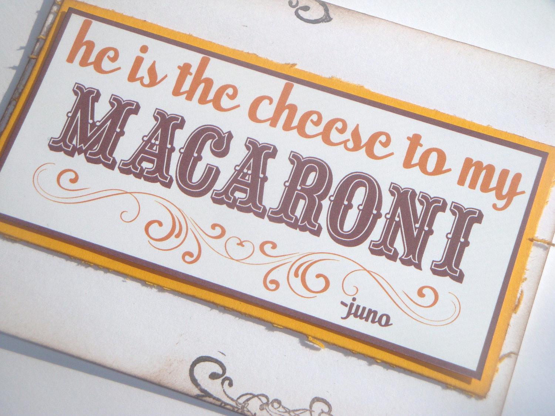 Juno Funny Movie Quotes. QuotesGram