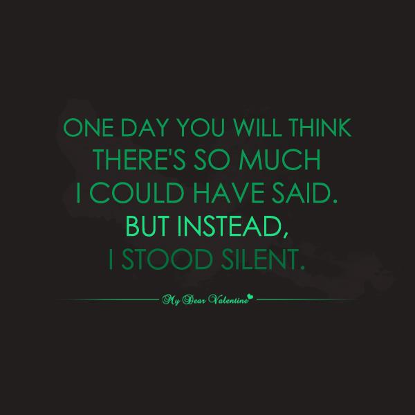 sad day quotes quotesgram