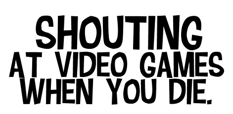 how to stop someone from yelling at you