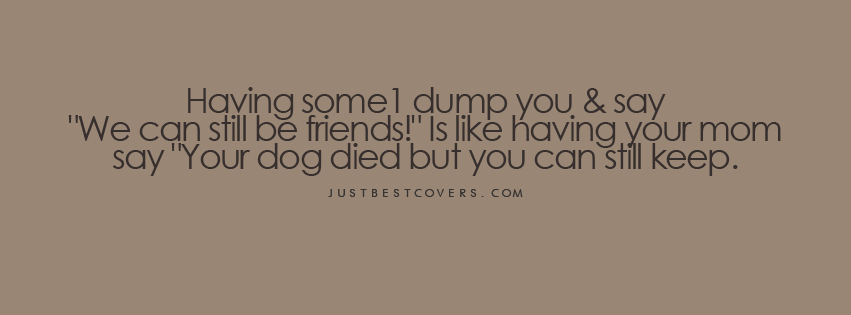 When A Dog Dies Quotes Quotesgram: Quotes When Someone Dies Unexpectedly. QuotesGram