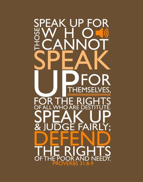 Spiritual Quotes Motivational: Christian Quotes Art. QuotesGram