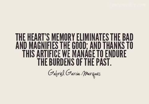 bad memories quotes quotesgram
