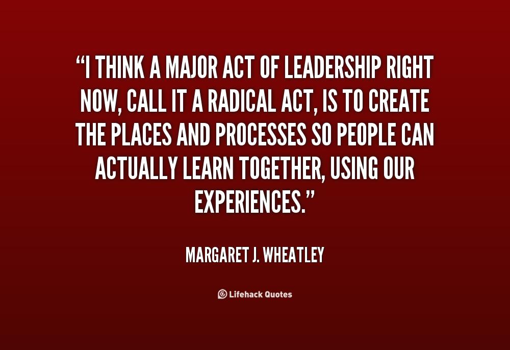 986921597-quote-Margaret-J_-Wheatley-i-t