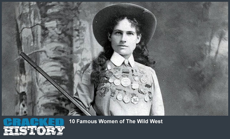 Wild West Famous Quotes. QuotesGram