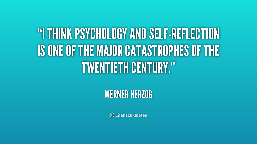 psychology theories self reflection In this piece, we defined introspection, described the importance of self-reflection (and especially the right method of self-reflection), and provided many example exercises, activities, and worksheets for you to enhance your understanding of yourself.