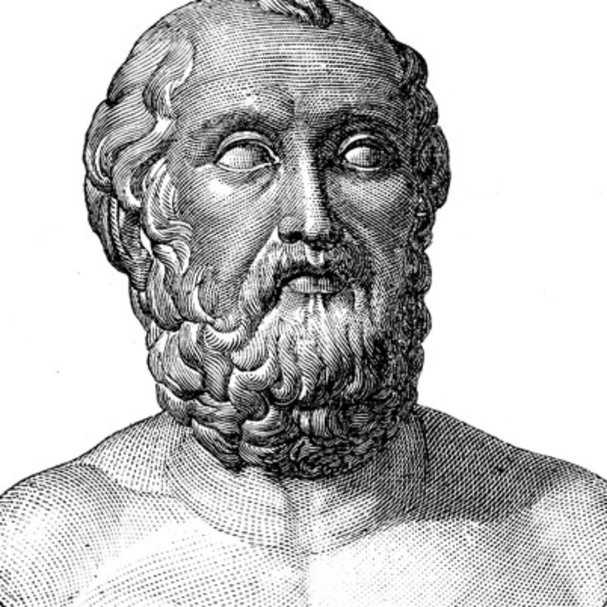 Resume of plato philosopher