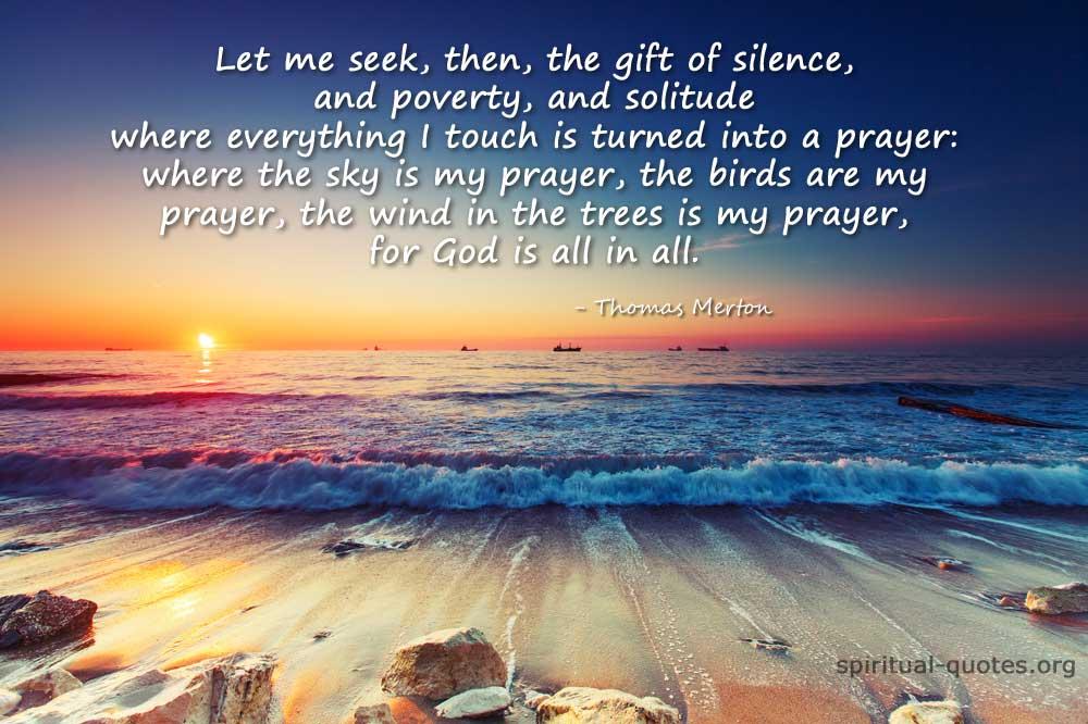 Spiritual Journey Quotes. QuotesGram