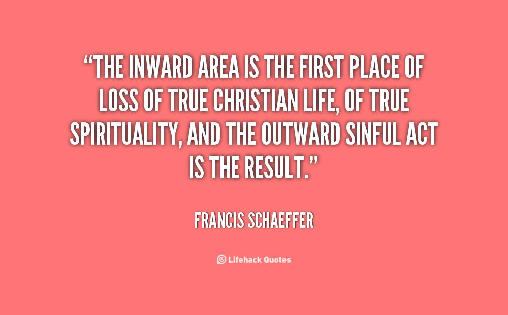 francis schaeffer quotes  quotesgram