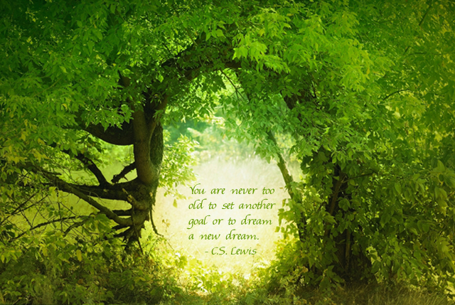 Narnia Wallpaper Christian Quotes. QuotesGram